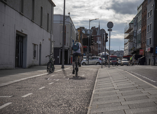 /corkcityco/en/council-services/news-room/latest-news/bike-shot4-003-.jpg