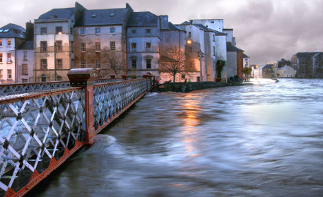 /corkcityco/en/council-services/news-room/latest-news/flooding-cork.PNG
