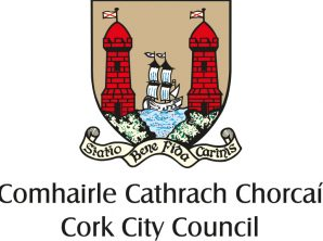 /corkcityco/en/council-services/news-room/latest-news/logo.PNG