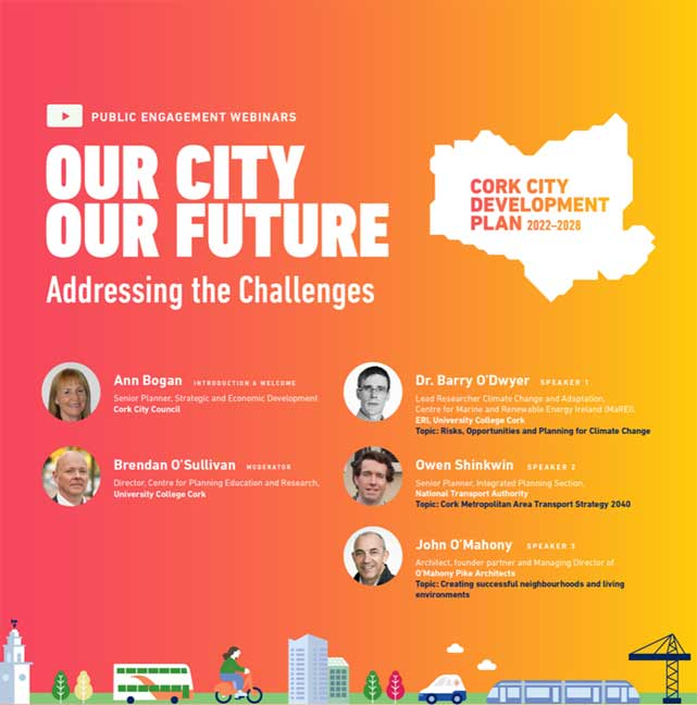 Our-City-Our-Future-image_opt
