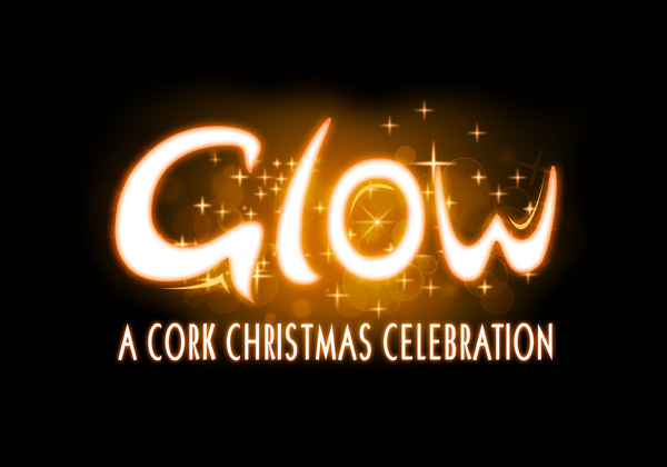 Glow - Cork Christmas Celebration summary image