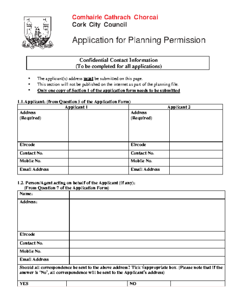 Planning-Application-Form__ front page preview