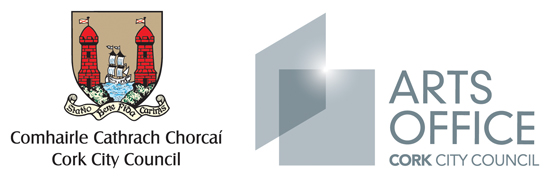 Arts-Office-logo