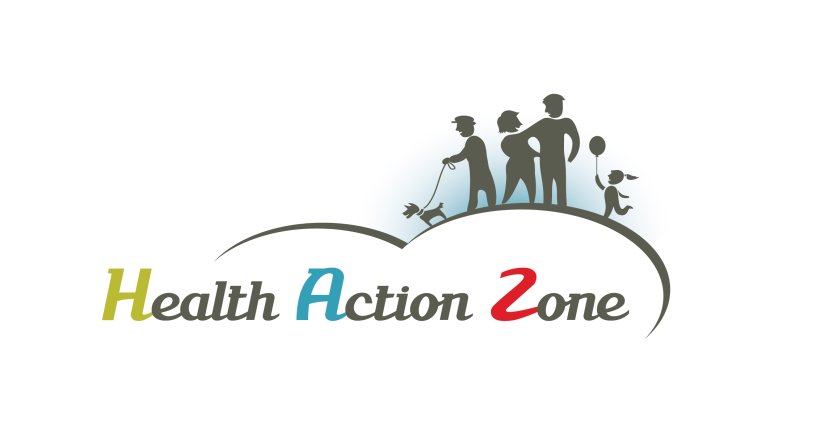 Health-Action-Zone