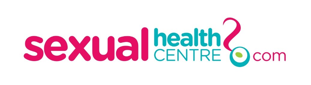 Sexual-Health-centre