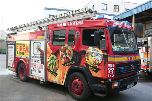 community_fire_safety_truck
