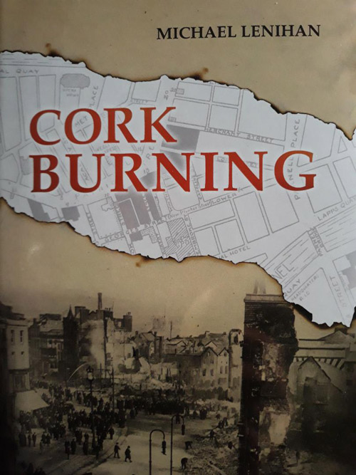 Cover-Cork-Burning