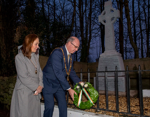 Delany-Brothers-Wreath-Laying-Image-2