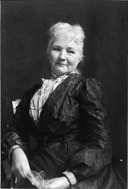 Mother-Jones-Black-and-White-Image