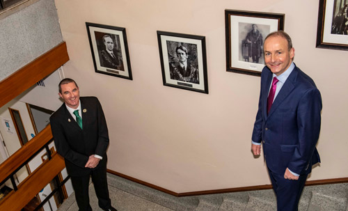 Taoiseachs-Visit-to-the-North-Mon-Image-5