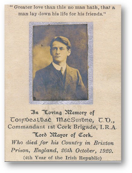 Terence-MacSwiney-Mass-Card-Copy