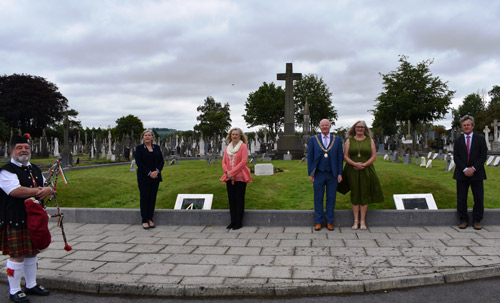 Wreath-laying-ceremony-St-Finbarr-s-Image-3