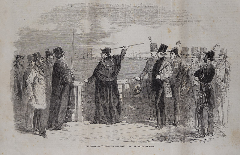 1777.3247-D3.9-Newspaper-Illustrated-London-News-Throwing-The-Dart-Mayor-of-Cork-1855_edited-1