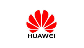 invest-huawei